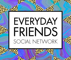 EveryDayFriends Fall2017 webicon