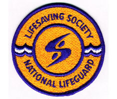 NLS Patch